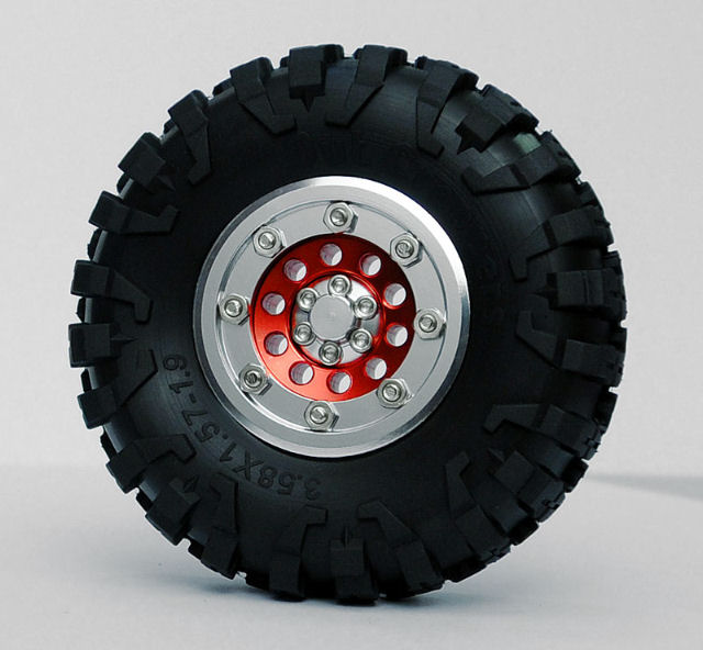 Jeep Wrangler 2 puertas XTREM Wheels_widelock_01